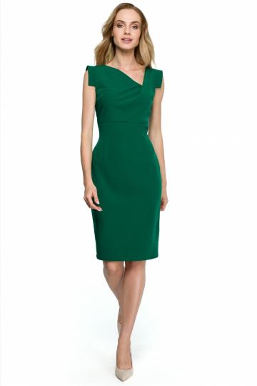 Suknelė modelis 121932 Style