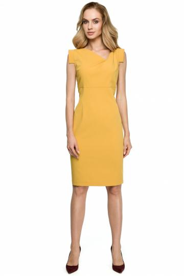 Suknelė modelis 121933 Style