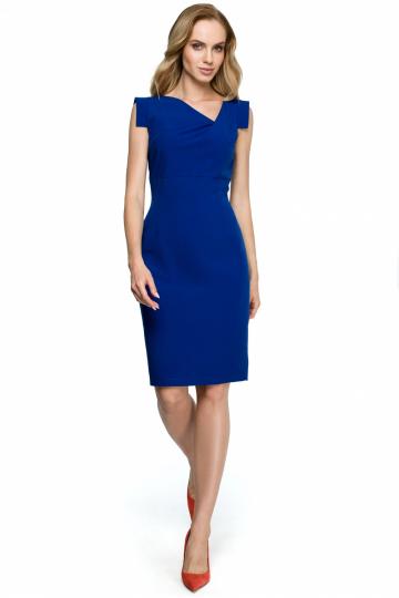 Suknelė modelis 121934 Style