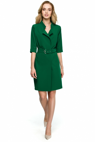 Suknelė modelis 121936 Style