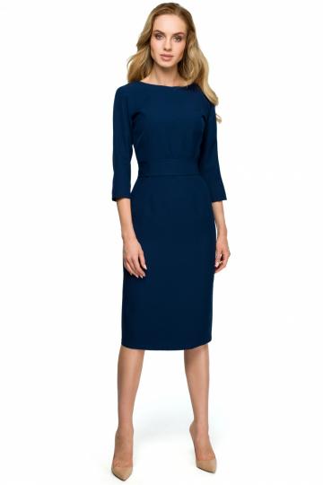 Suknelė modelis 121939 Style