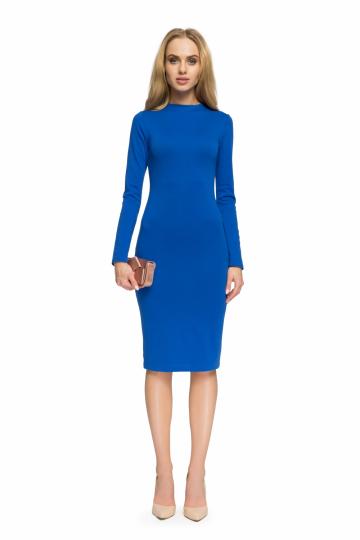 Suknelė modelis 112751 Style