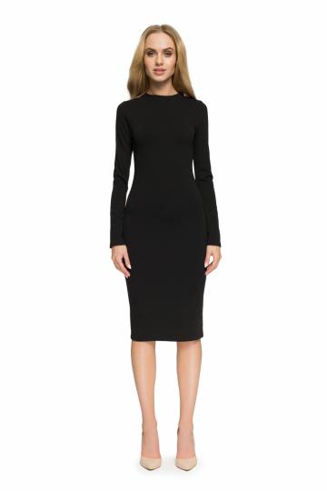 Suknelė modelis 112754 Style