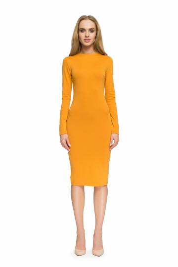 Suknelė modelis 112755 Style