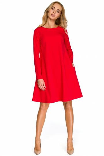 Suknelė modelis 124803 Style