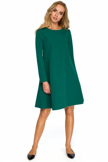 Suknelė modelis 124806 Style