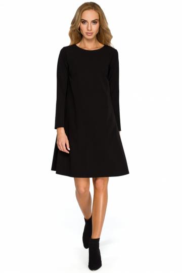 Suknelė modelis 124807 Style
