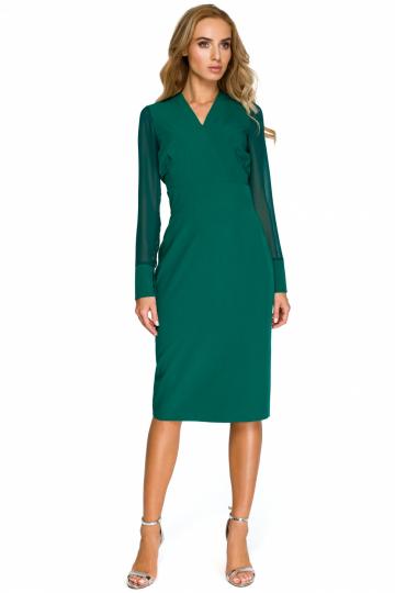 Suknelė modelis 124810 Style