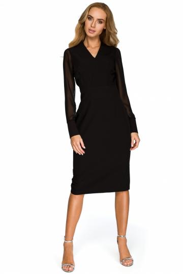 Suknelė modelis 124811 Style