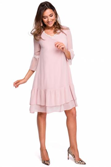 Suknelė modelis 132587 Style