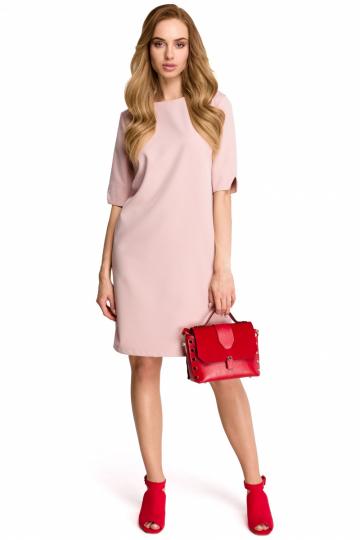 Suknelė modelis 116644 Style