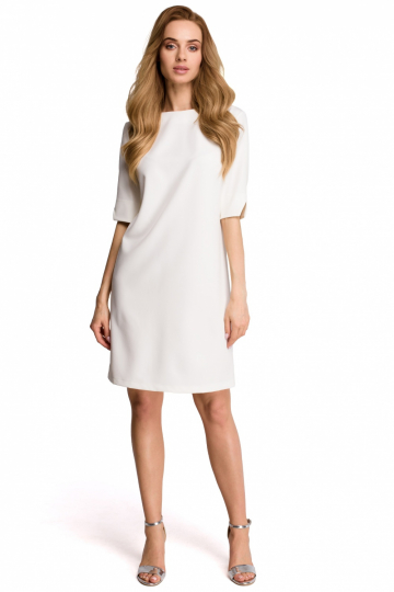 Suknelė modelis 116645 Style
