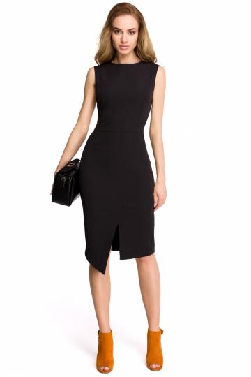 Suknelė modelis 116670 Style
