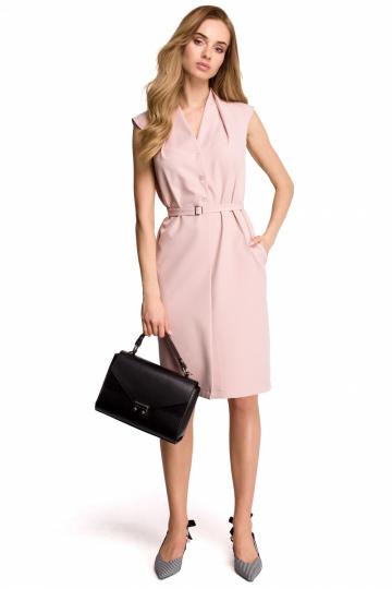 Suknelė modelis 116679 Style