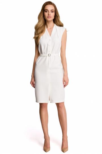 Suknelė modelis 116681 Style