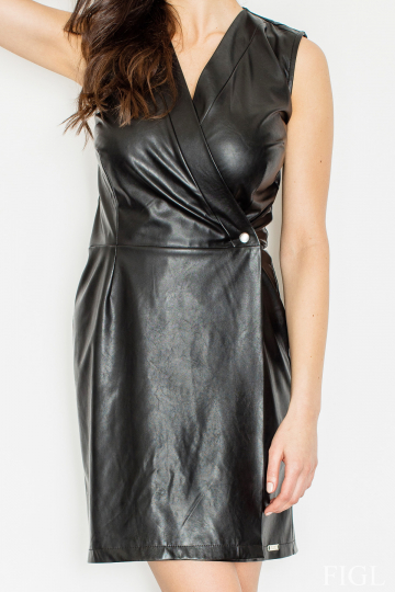 Evening dress model 50900 Figl