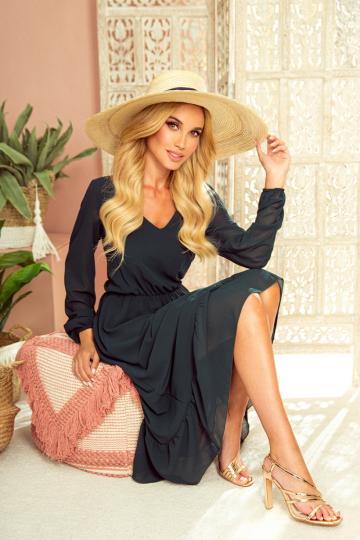 Suknelė modelis 146407 Numoco