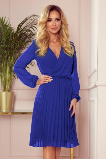 Suknelė modelis 146409 Numoco