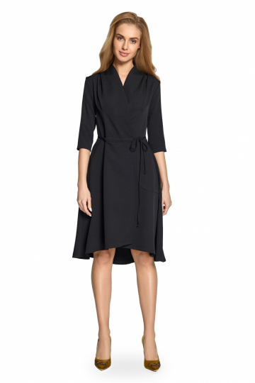 Suknelė modelis 112862 Style