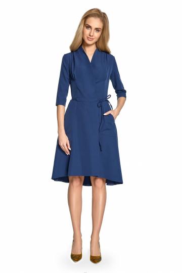 Suknelė modelis 112864 Style