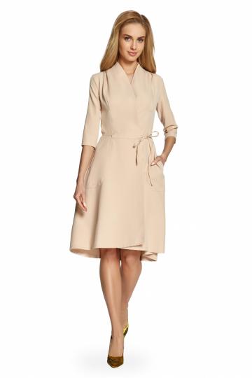 Suknelė modelis 112865 Style