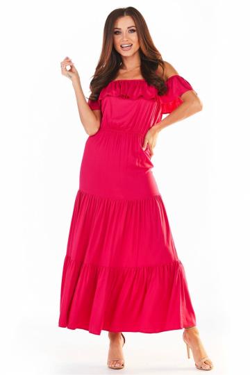 Suknelė modelis 146431 awama