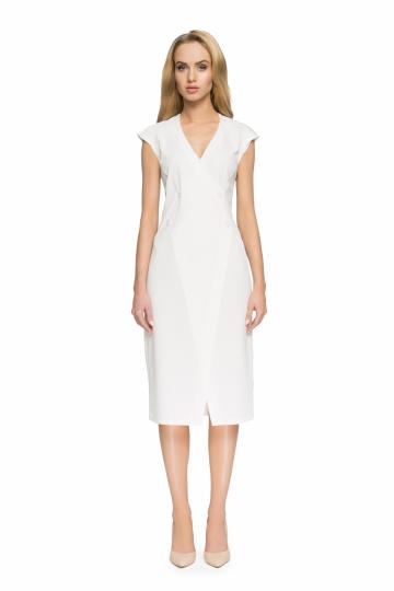 Suknelė modelis 112623 Style