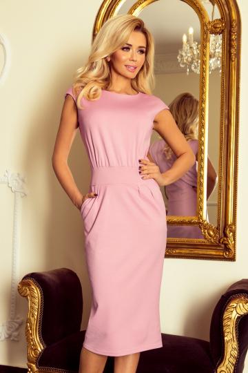 Vakarinė suknelė modelis 146171 Numoco