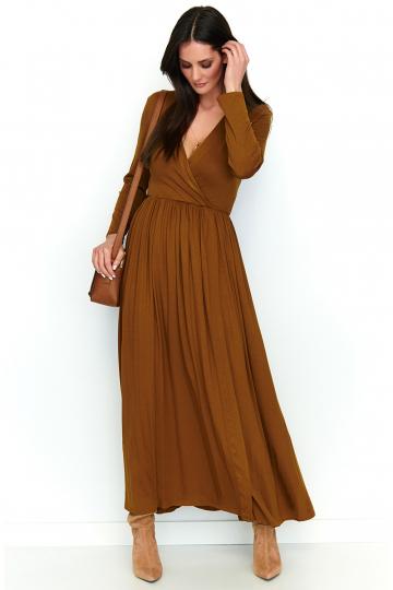 Suknelė modelis 138034 Numinou