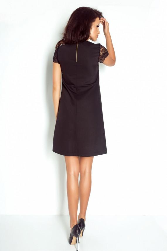Suknelė modelis 86894 IVON