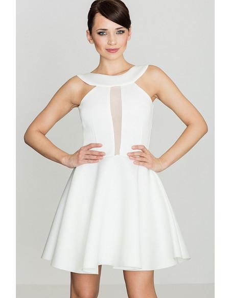 Suknelė modelis 119344 Lenitif
