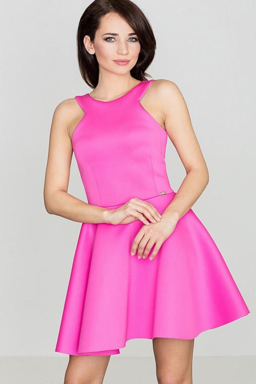 Suknelė modelis 119347 Lenitif