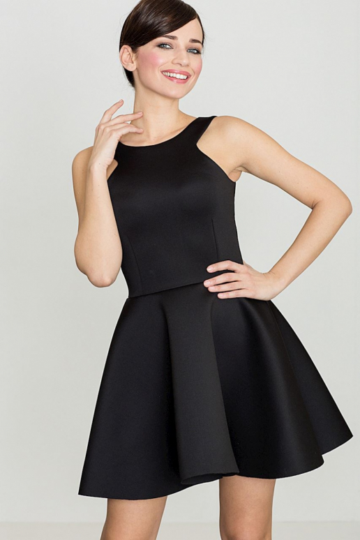 Suknelė modelis 119348 Lenitif