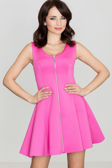 Suknelė modelis 119349 Lenitif