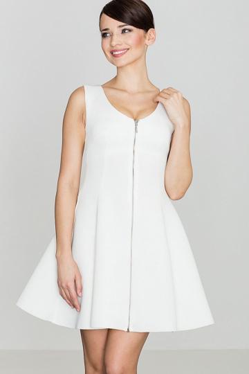 Suknelė modelis 119350 Lenitif