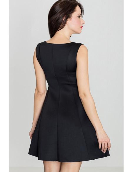 Suknelė modelis 119351 Lenitif