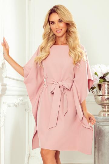 Suknelė modelis 146633 Numoco
