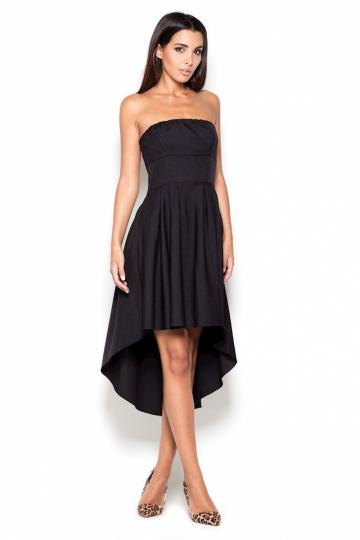 Suknelė modelis 119389 Lenitif