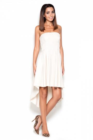 Suknelė modelis 119390 Lenitif