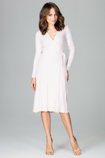 Suknelė modelis 119673 Lenitif