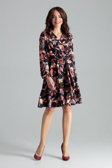 Suknelė modelis 135902 Lenitif