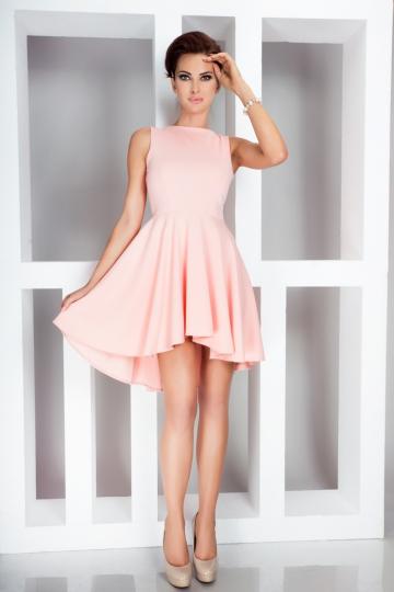 Vakarinė suknelė modelis 39891 Numoco