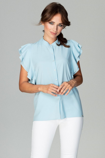 Marškiniai modelis 122495 Lenitif