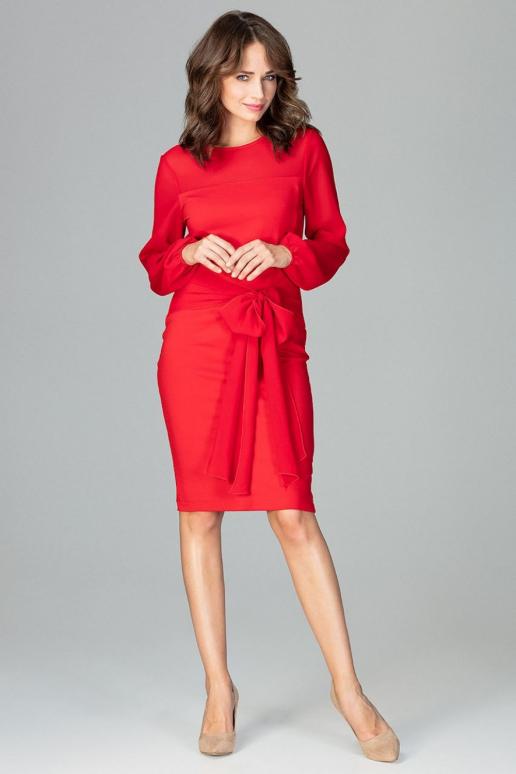 Suknelė modelis 122501 Lenitif