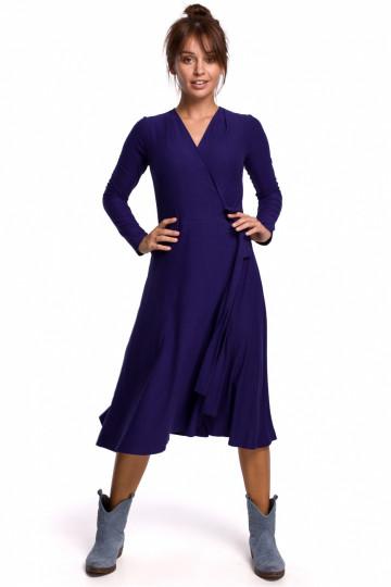 Suknelė modelis 147150 BE