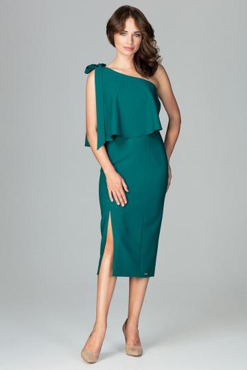 Suknelė modelis 122507 Lenitif
