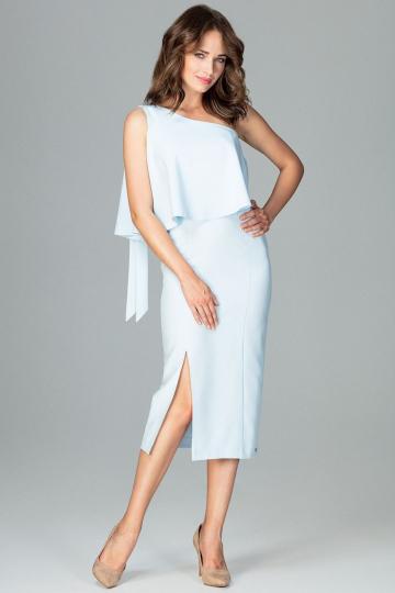 Suknelė modelis 122511 Lenitif