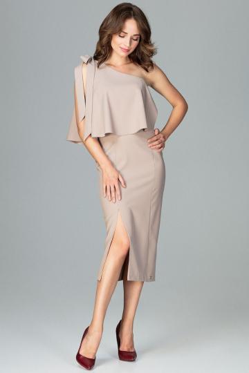 Suknelė modelis 122512 Lenitif