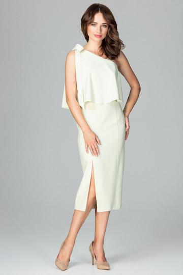Suknelė modelis 122513 Lenitif