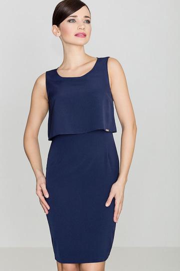 Suknelė modelis 114322 Lenitif